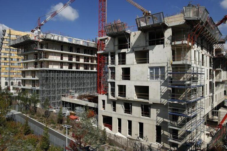 Construction d'un logement à but locatif en Pinel pour des avantages intéressants