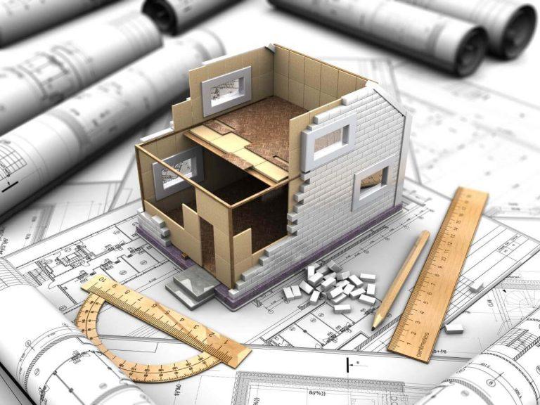 Un secteur d'investissement avantageux : achat, vente, construction ou location immobilière