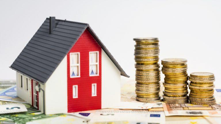 Revendre un logement acquis en loi Pinel