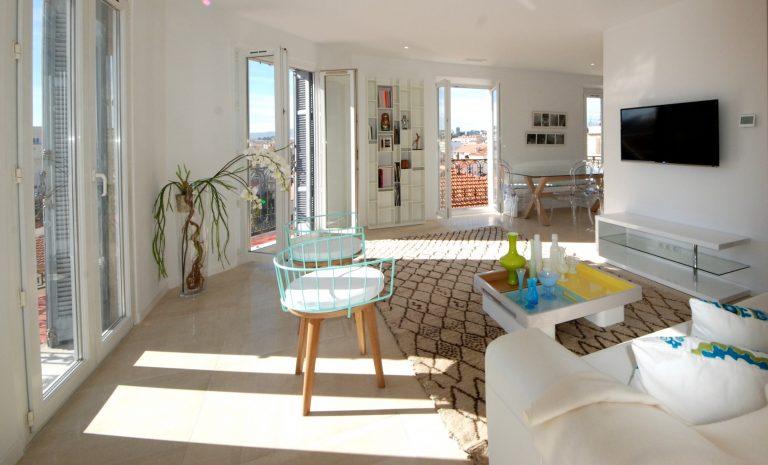 L'investissement immobilier locatif : trouver le lieu idéal pour son logement à louer